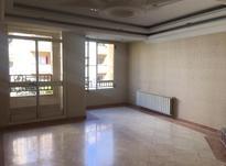 اجاره آپارتمان 85 متر در یوسف آباد در شیپور-عکس کوچک