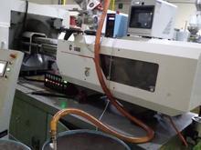 تعمیر و راه اندازی دستگاه تزریق پلاستیک در شیپور