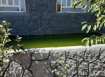 منزل وباغ تنگ چنار در شیپور-عکس کوچک