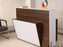 میز کانتر اداری در شیپور