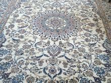 فرش 12متری در شیپور