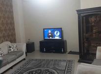 فروش آپارتمان 76 متر در قزوین در شیپور-عکس کوچک
