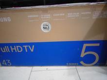 نمایندگی تعمیرات تلویزیون گلبهار در شیپور