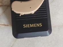 سمعک زیمنس اصل آلمان Siemens در شیپور