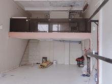 اجاره مغازه 50متری شهر عسلویه در شیپور