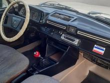 پژو504 سوپر ال 1979 در شیپور