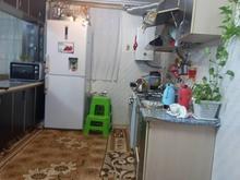 خانه ویلایی درلاهیجان در شیپور