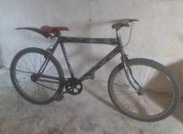دوچرخه کوهستان فروشی در شیپور-عکس کوچک