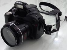 دوربین عکاسی کانن در شیپور