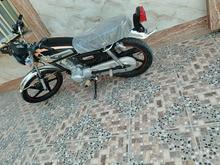 موتور 200 رینگ اسپرت در شیپور