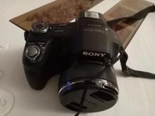 فروش دوربین سونی DSC HX100V در شیپور