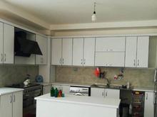 اجاره آپارتمان 115 متر در گلشهر کرج در شیپور
