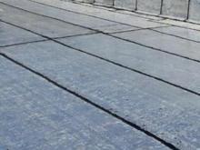 نصب ایزوگام با کیفیت بالا تضمینی در شیپور