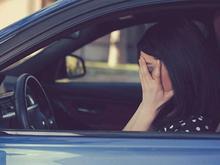 اموزش و رفع استرس در رانندگی در شیپور