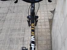 دوچرخه سالم مدل المپیا در شیپور