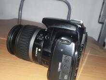 دوربین عکاسی کانن d400 در شیپور