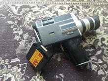 دوربین canon18و24میلیمتری در شیپور