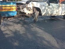 امداد خودرو جرثقیل جرخگیر در شیپور