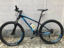دوچرخه کوهستان جاینت مدل تالون 2 سایز 27.5 در شیپور