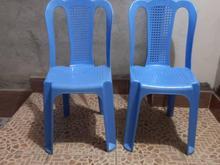 180عدد صندلی پلاستیکی در شیپور