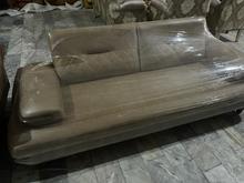 کاناپه سه نفره تختخوابشو در شیپور