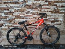 دوچرخه اورلورد26 در شیپور