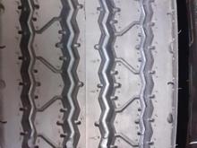 لاستیک نیسان در شیپور