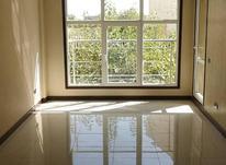 اجاره آپارتمان 140 متر/سالن پرده خور/2خوابه/نیاوران در شیپور-عکس کوچک