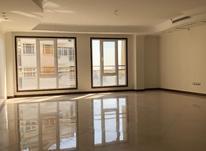 اجاره آپارتمان 160 متر/سالن پرده خور/3خوابه/نیاوران در شیپور-عکس کوچک