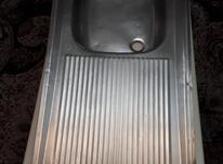 سینک ظرفشویی در شیپور-عکس کوچک