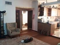 فروش آپارتمان 100 متر 2خواب در پاکدشت در شیپور