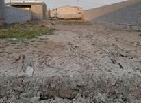 زمین مسکونی در گامیشلی خواجه نفس در شیپور-عکس کوچک
