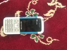 گوشی محکم مناسب کار و تماس ارزان در شیپور