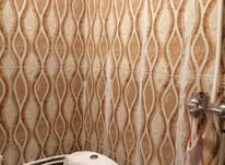 آپارتمان 85 متر ششم بهمن در شیپور-عکس کوچک