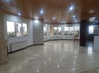 اجاره آپارتمان پنت هوس 220 متر در سلمان شهر در شیپور-عکس کوچک