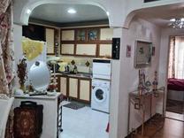 فروش آپارتمان 72 متر در بلوار فردوس شرق در شیپور