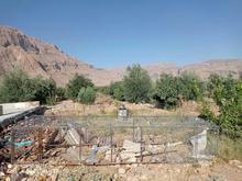 قفس بزرگ آهنی(کبوتر،مرغ و خروس،قرقاول،بلدرچین و... در شیپور