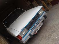 پیکان 76LPGسفارشی در شیپور-عکس کوچک