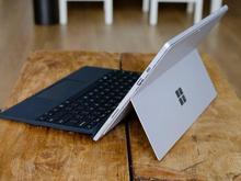Surface Pro 7 Plus LTE در شیپور