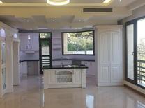فروش آپارتمان 150 متر در یوسف آباد در شیپور