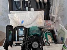 خدمات پرستاری در سراسر مشهد،تزریقات ،سرم تراپی،پانسمان در شیپور