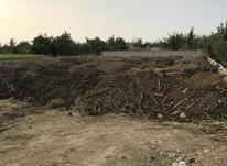 فروش و توزیع خاک باغچه ای و زمین کشاورزی در شیپور-عکس کوچک
