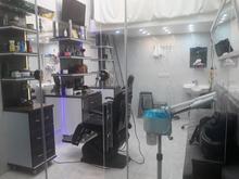 نیاز به آرایشگر مردانه حرفه ای در شیپور