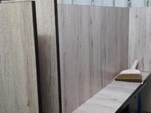 چوب برش خورده برای میز و کابینت در شیپور
