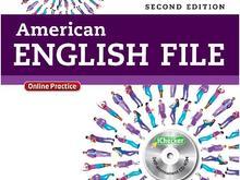 پارتنر زبان انگلیسی در شیپور