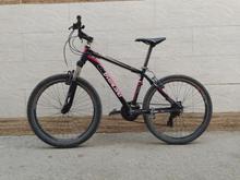 دوچرخه اورلرد ( مریدا اسکات جاینت فوجی ویوا ) در شیپور