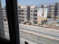 فروش آپارتمان 78 متر در شهر جدید هشتگرد در شیپور