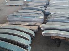 خرید و فروش ضایعات فلزی تناژ بالا در شیپور
