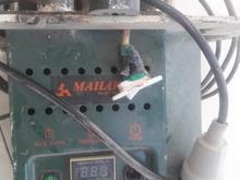 ابزار نجاری و mdf در شیپور