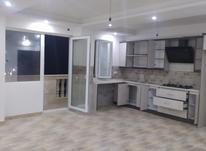 فروش آپارتمان 110 متر در صومعه سرا در شیپور-عکس کوچک